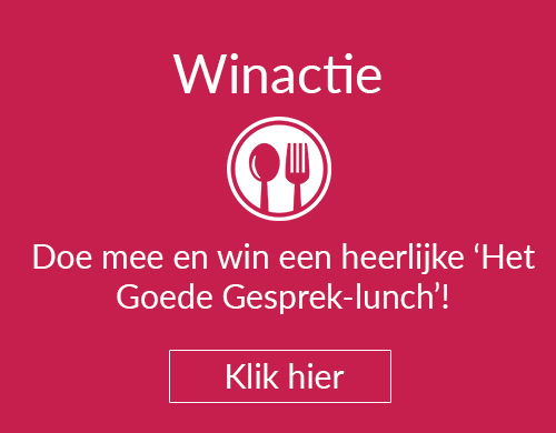 aeno-widget-winactie-lunch